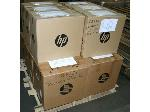 Lot: 612.AUSTIN - (Approx 6) Printers & Paper Trays