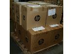Lot: 622.AUSTIN - (Approx 6) Printers & Paper Trays