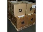 Lot: 623.AUSTIN - (Approx 6) Printers & Paper Trays