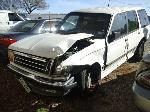Lot: 25 - 1994 FORD EXPLORER SUV