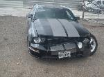 Lot: 49 - 2007 FORD MUSTANG