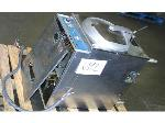 Lot: 642 - Sterilmatic Autoclave