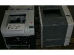 Lot: 652 - Printers