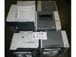 Lot: 653 - Printers