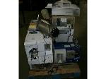 Lot: 662 - Laboratory Equipment