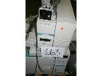 Lot: 663 - Laboratory Equipment