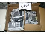 Lot: 664 - Telephone Systems, Lab Equipment