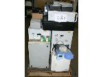 Lot: 670 - Lab Equipment