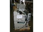 Lot: 671 - Lab Equipment