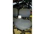 Lot: 27.MA - (15) Office Chairs