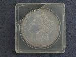 Lot: 2331 - 1884 MORGAN DOLLAR