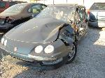 Lot: 439 - 1998 Acura Integra - DEMOLISH