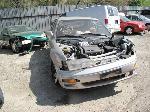 Lot: 445 - 1995 Toyota Camry - KEY