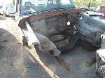 Lot: 700 - 1977 Ford F150 Pickup - DEMOLISH