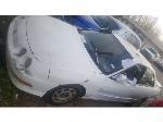 Lot: 1196 - 1995 Acura Integra