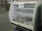 Lot: 5118 - DELI DISPLAY CASE