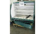 Lot: 5119 - DELI DISPLAY CASE