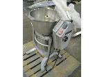 Lot: 5121 - HOBART FOOD CHOPPER