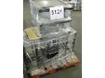 Lot: 5128 - HATCO GLO RAY SHELF MERCHANDISER