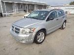 Lot: 3-41497 - 2007 Dodge Caliber