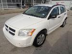 Lot: 6-39915 - 2007 Dodge Caliber