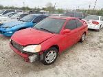 Lot: 1-101917 - 2003 Honda Civic