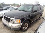 Lot: 19-101930 - 1999 Ford Expedition SUV