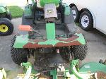 Lot: 37.PA - JOHN DEERE MOWER