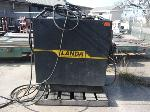 Lot: 93.HO - LANDA VNG PRESSURE WASHER