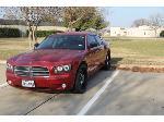 Lot: V418 - 2006 Dodge Charger
