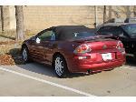 Lot: V419 - 2003 Mitsubishi Eclipse