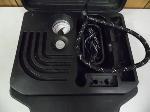 Lot: A5525 - Working Portable Car Tire Compressor
