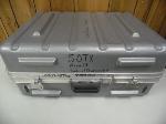 Lot: A5527 - Heavy Duty Commercial Case