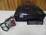 Lot: A5530 - Onkyo Home Theater Receiver
