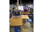 Lot: 305.LUB - (24) Student Desks