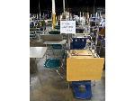 Lot: 309.LUB - (24) Student Desks