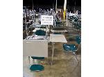 Lot: 310.LUB - (24) Student Desks