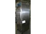 Lot: 690 - Traulsen Commercial Refrigerator Freezer