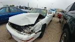 Lot: 38437.OR - 1994 TOYOTA CAMRY