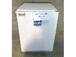 Lot: 30-054 - Thermo Incubator