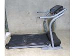 Lot: 30-055 - Nordictrack P1000 Treadmill