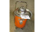 Lot: 30-057 - ThoroMatic Wet & Dry Vacuum Cleaner