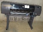 Lot: 30-060 - HP Designjet 4000PS Printer