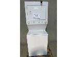 Lot: 30-066 - All-In-One Frigidaire Electric Washer & Dryer