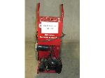 Lot: 30-069 - Robinar Refrigerator Recovery & Recycling Station