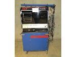 Lot: 30-072 - Sun Electronics Diesel Gas Analyzer