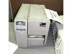 Lot: 30-074 - Zebra Thermal Label Printer Z4000