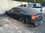 Lot: 01 - 2007 Dodge Charger