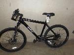 Lot: 02-18521 - Ironhorse Quantum Bike