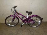 Lot: 02-18524 - Schwinn Mifflin  Bike